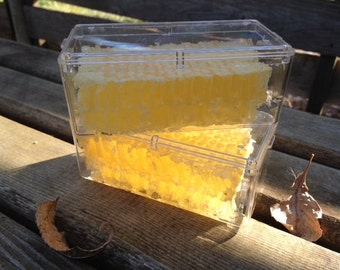 Comb Honey - 2 sizes