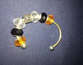 Custom Kiddie Bracelet
