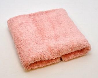 Akimba Bamboo hand & face towel