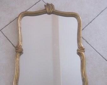 mirror, large mirror former