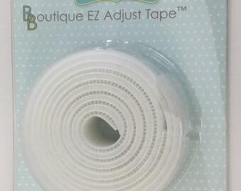 Babyville Boutique Adjust Tape