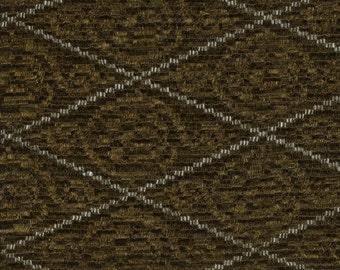 gold lamé gauze-weave fabric