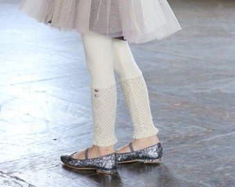 Stylish Kids Leggings