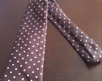 Superba Tie