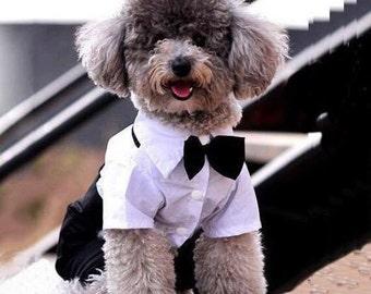 Dog clothing, pet clothing, puppy clothing