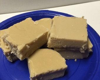 1/2 pound fresh creamy Maple Fudge