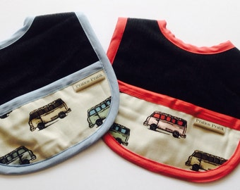 All bibs westfalia