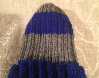 HAT for boy 5/6 - other colours available