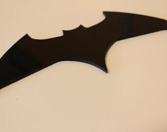 Batman V. Superman Batarang - 3 pack