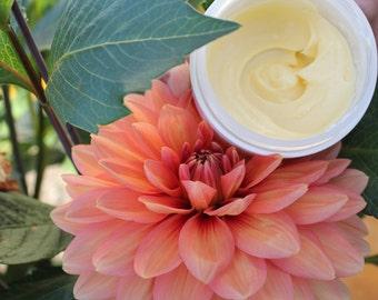 Organic Shea Butter Body Cream Organic Shea Body Moisturizer Body Cream Intensive Body Moisturizer Body care cream Organic Shea cream Shea