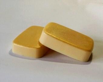 Bio-Kleanz Aromatherapy Soap