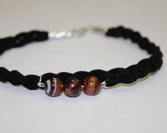 Bracelet Tan modern
