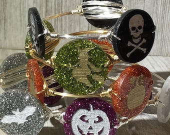 Boo Band Collection! Several colors and styles available!