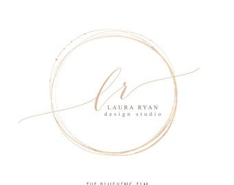 Business Logo, Logo Design, Photography Logo, Calligraphy Logo, Premade Logo, Vector  Logo