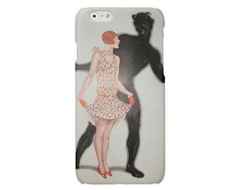 iPhone 7 iPhone 8 iPhone X iPhone 6 hard case devil iPhone 5 iPhone 6 Plus iPhone SE cover iPhone iPhone 4 case Samsung Galaxy S7 S8 S6 case
