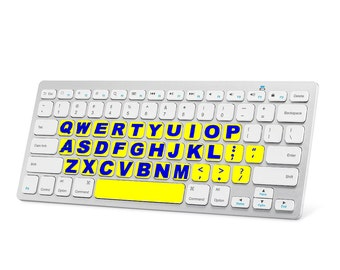 SOMATO USB Keyboard
