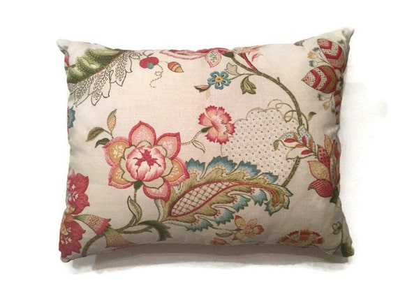 Designer Decorative Pillow-Luxury Decorative Pillow-Silk