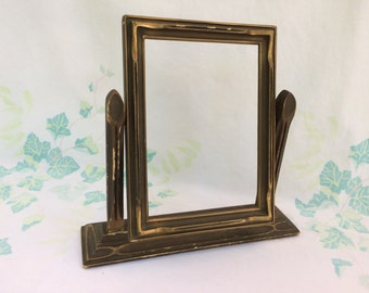 Tilting Frame