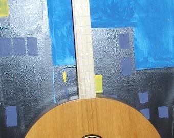 Guitar #14