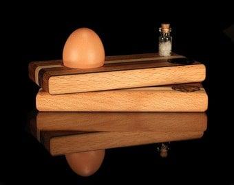 Eggcup, 2 Pieces: