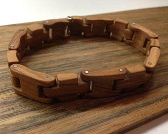 Olivier bracelet