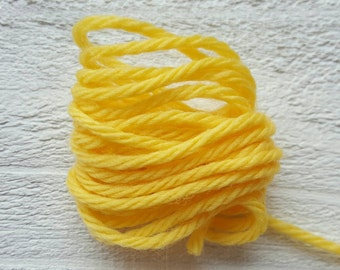 Australian Merino Wool: Supreme - Summer