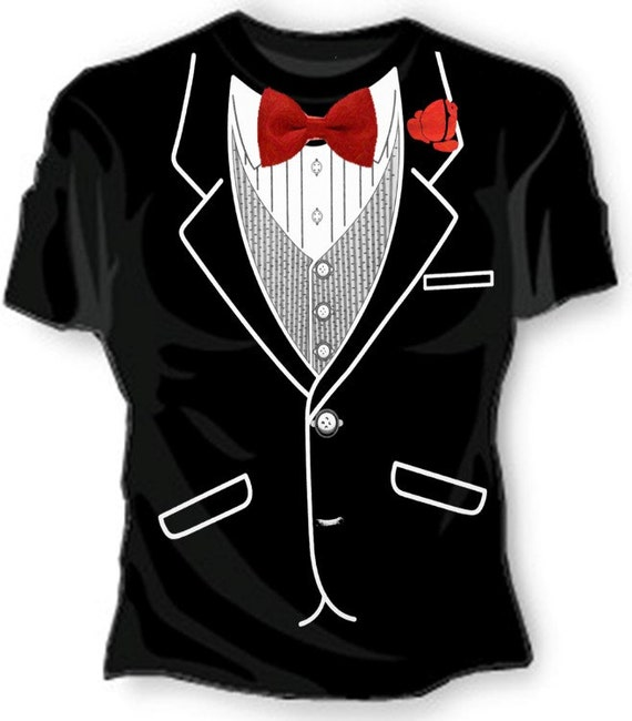 Awkward Styles Awkwards Styles Christmas Tuxedo Off the Shoulder Shirt for Women Red Xmas Reindeer Tie and Suspenders Tuxedo Graphic Holiday. Sold by Awkward Styles + $ - $ Edwards Garment (Price/EA)Edwards Garment Tuxedo Shirt - Men's Tuxedo Shirt.