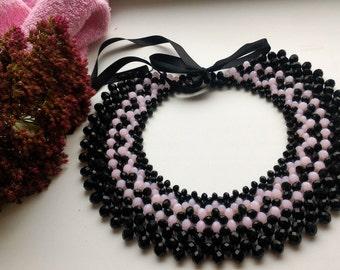 Happiness, ручная работа, jewelry, women, pink