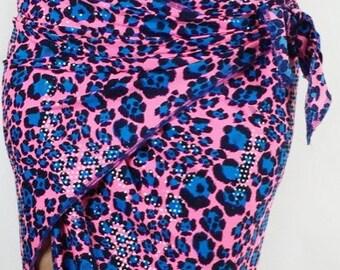 skirt,argentine tango skirt, salsa skirt, Latin dance skirt, dancewear