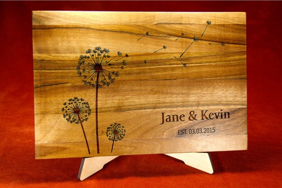 Luxury Wedding Gifts For Couple : ... wedding gift, luxury wedding gift for couple, personalized gift