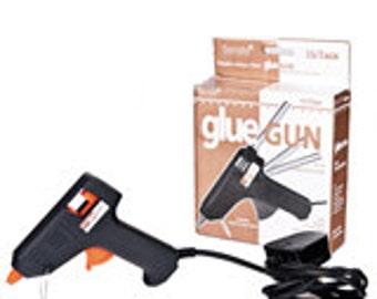Hi-Tack Mini Glue Gun