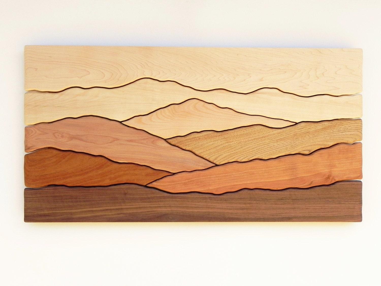 wood mountain wall - 100 images - green mountain moss wall sugar ...
