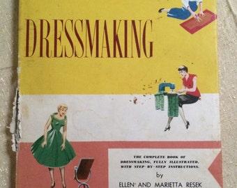 Successful Dressmaking