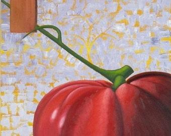 Tomato Clip