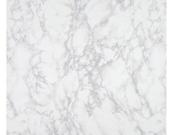 gallery for white granite wallpaper