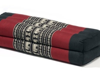 Thai Long Pillow