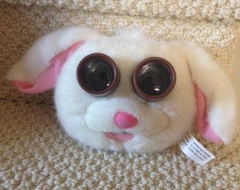 bunny binoculars