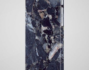 Blue Marble iPhone 7 Case Marble Samsung Galaxy S8 Plus Case iPhone 6 Case Samsung Galaxy S8 Case Marble iPhone 6S Case Marble iPhone 7 Plus