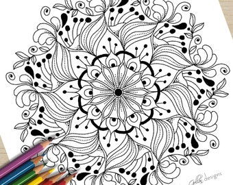Best Selling Items For Colouring Book Printable Page Luscious