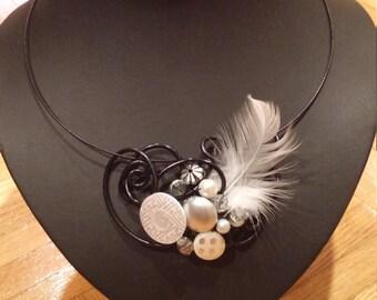 Beautifull Necklace