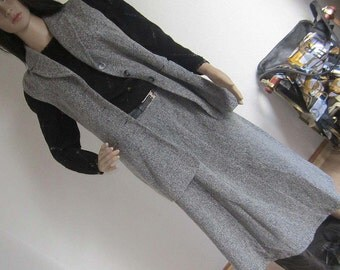 True 80s Bardehle skirt & jacket 38