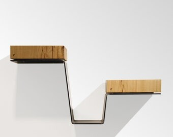 THE LINE Modular Shelf