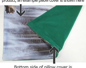 Vision Select body Pillow,Vision select Body Pillow, body pillow, body pillows, body pillow covers, full body pillow, body pillow cover
