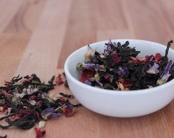 Miss Grey 50g Loose Leaf Tea