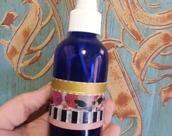 Enchanted Woods Linen & Room Spray