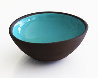 Ceramic Condiment bowls