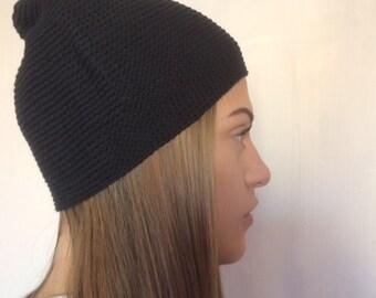 Beanie Hats Hand Made