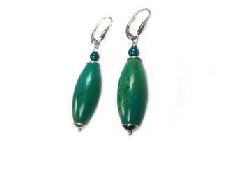 311 trendy earrings