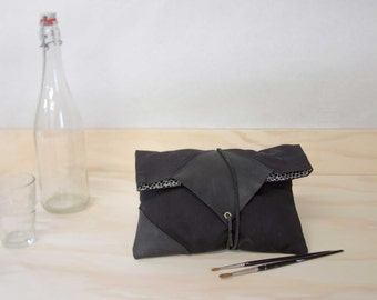 MIO - toiletry bags / accessories / small bag