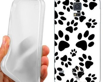 White House case cover for samsung galaxy s5